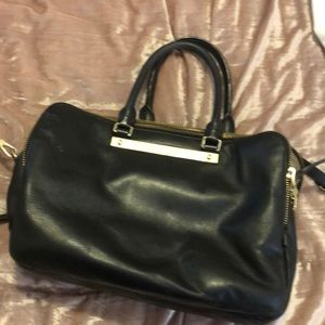 Marc by Marc Jacobs New York large handbag
